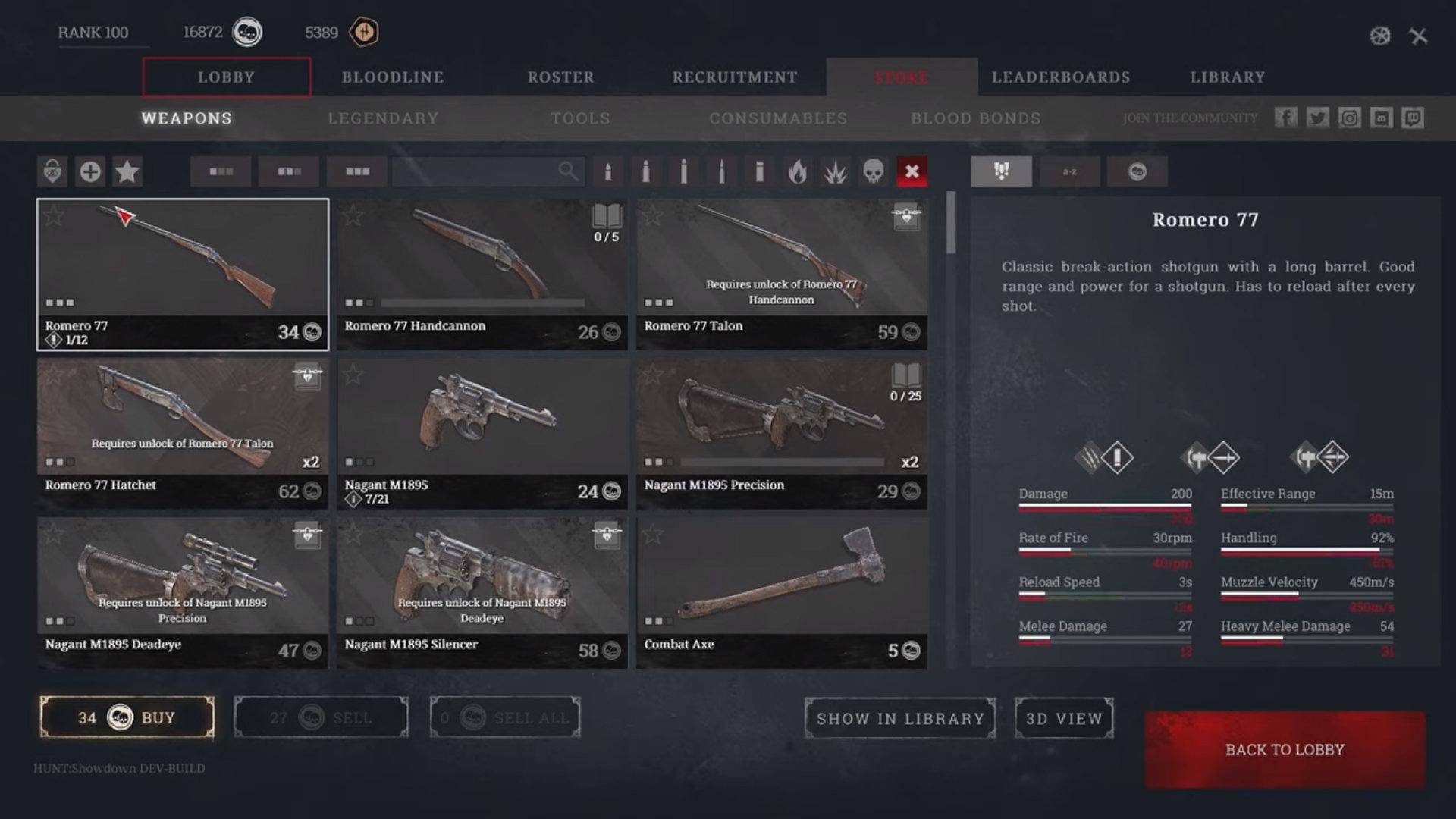 screenshot52.jpg