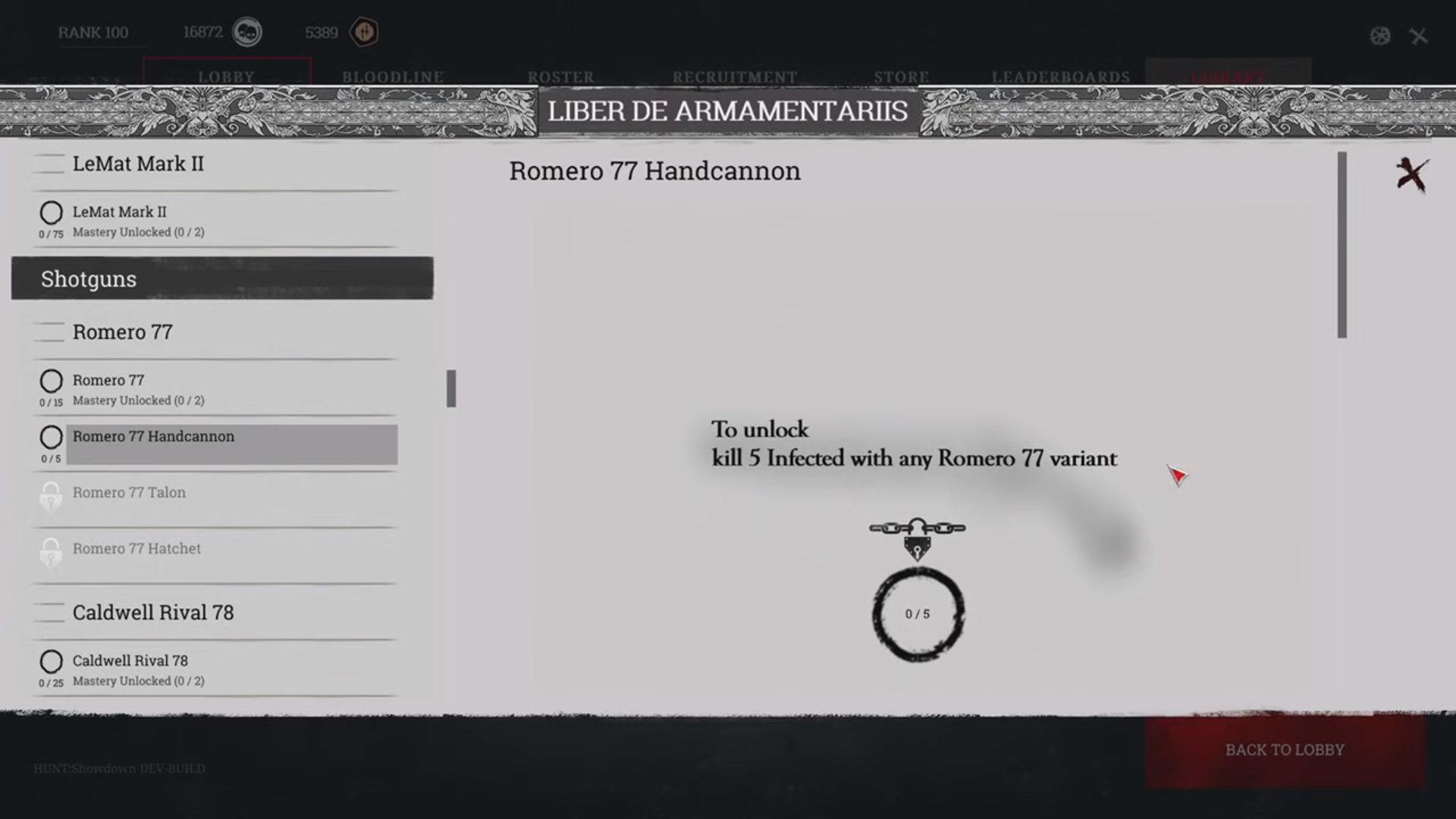 screenshot66.jpg