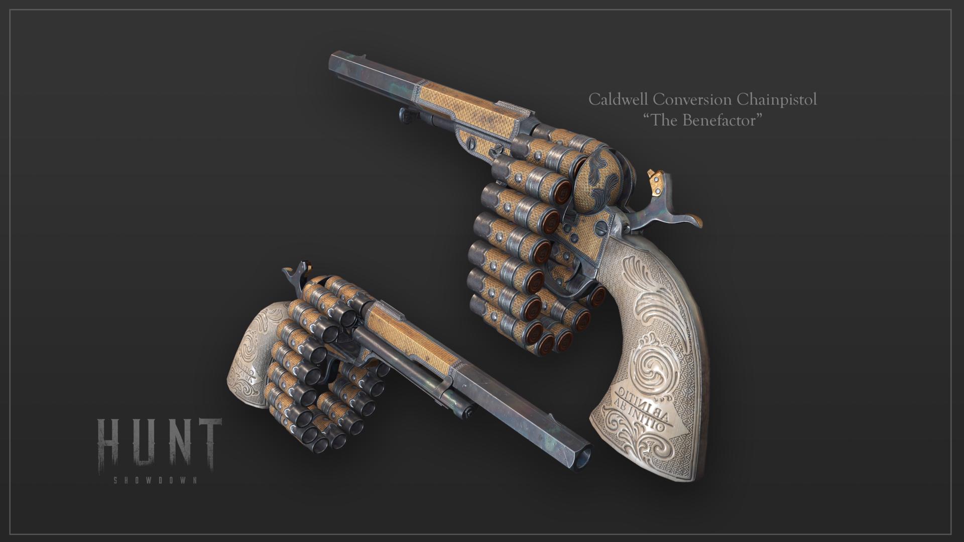 09_bonus_weapon.thumb.png.9a6b7dcf04d18c2f6a0f5a1237237815.png