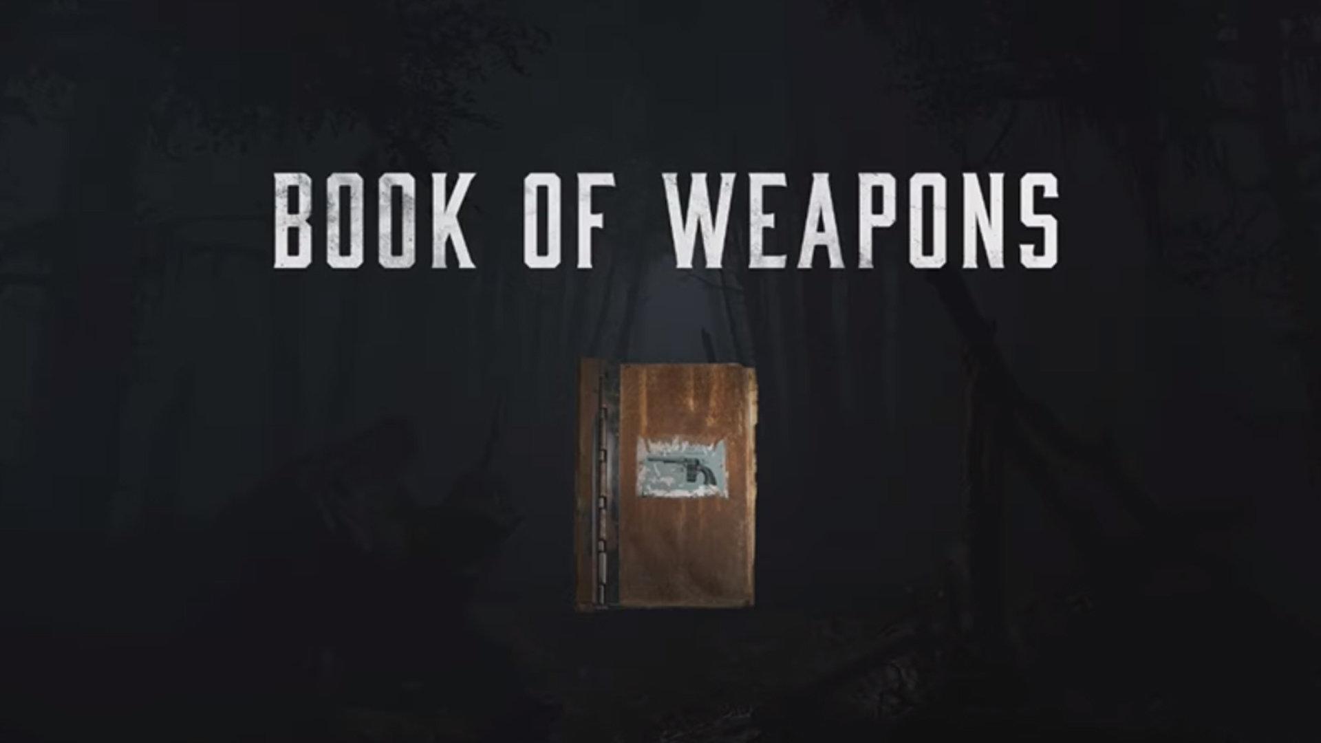 bookofweapons.jpg