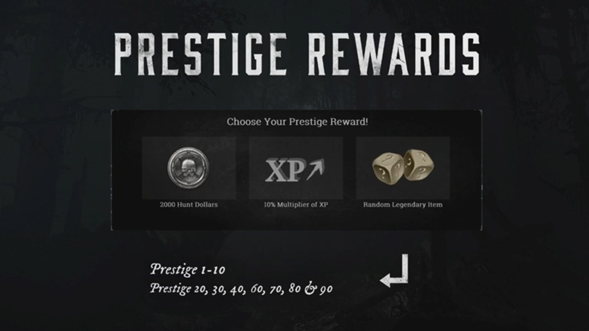 prestigerewards.jpg.de222c75dd4f59d8918dcaec40bdc731.jpg