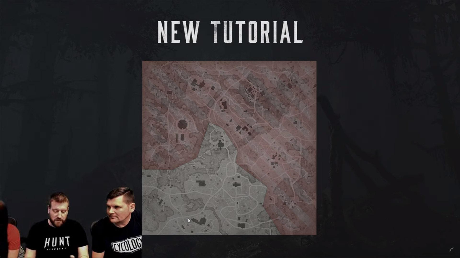 tutorial3.jpg