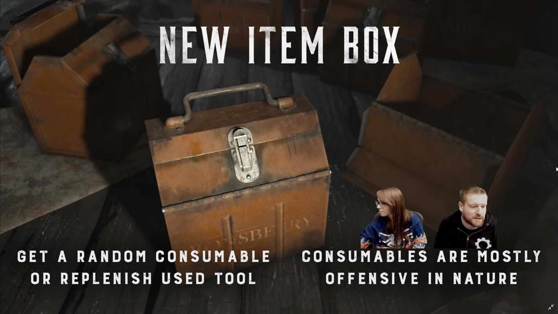 itembox.jpg