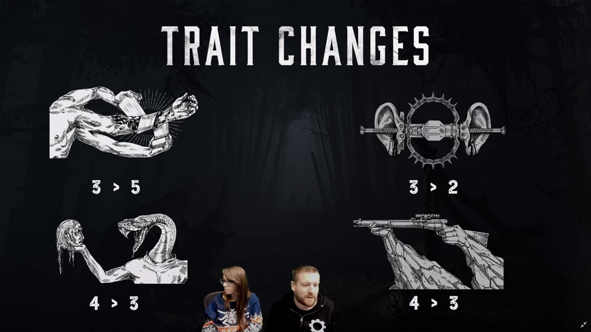 traitchanges2.jpg