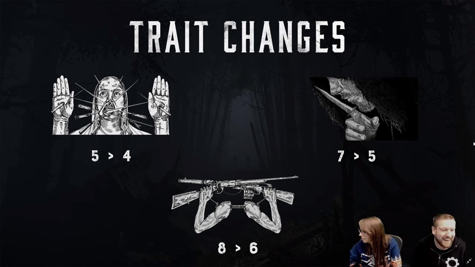 traitchanges3.jpg