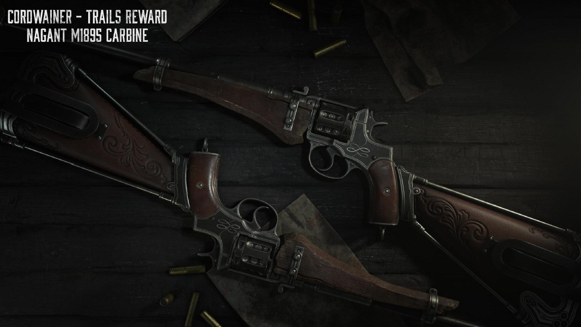 carbine.jpg